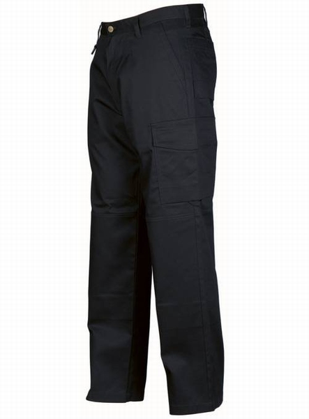 Security broek Projob