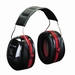 Peltor Optime III Casque antibruit