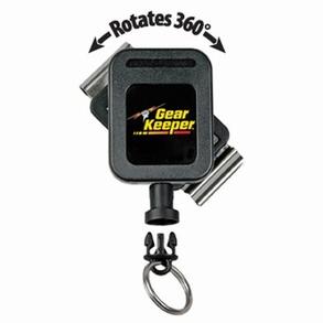 Gear Keeper Low Force Key Retractor