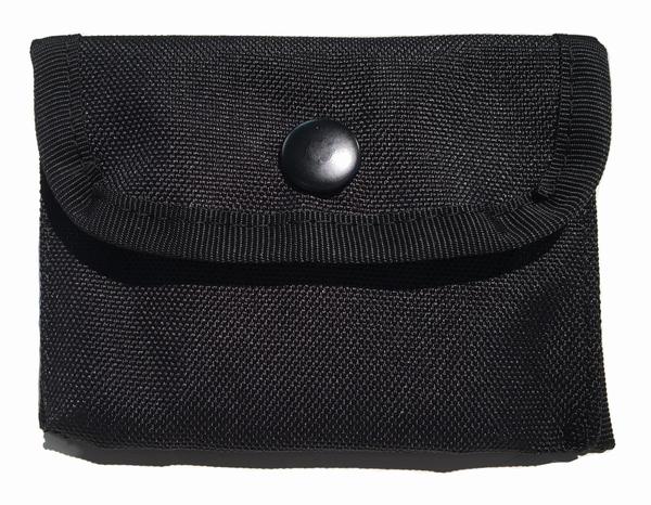 Belprotect Handschoentasje