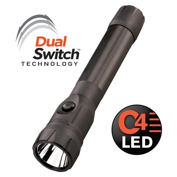 Streamlight Polystinger DS LED
