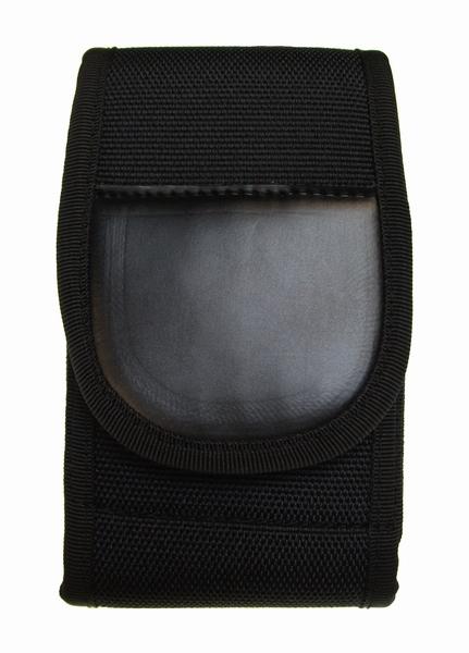 Belprotect Pochette téléphone