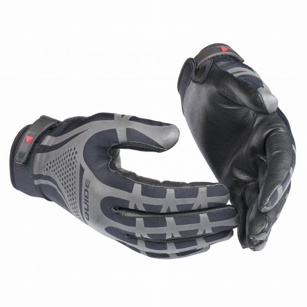 Guide 5053 Tactical Handschuh