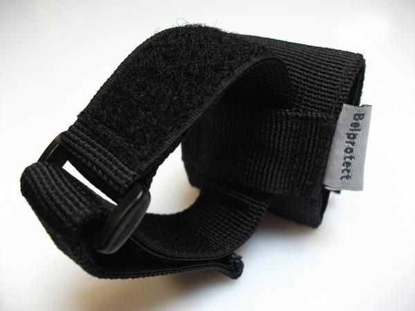 Belprotect Porte-gants H