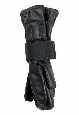 Vegaholster Handschoenhouder