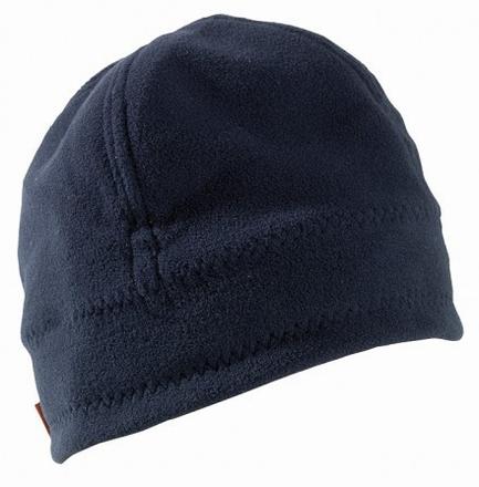 Herock bonnet polaire Bragus