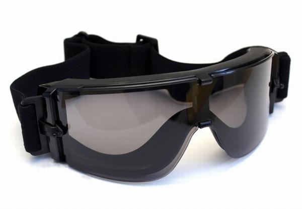 GX-1000 goggles
