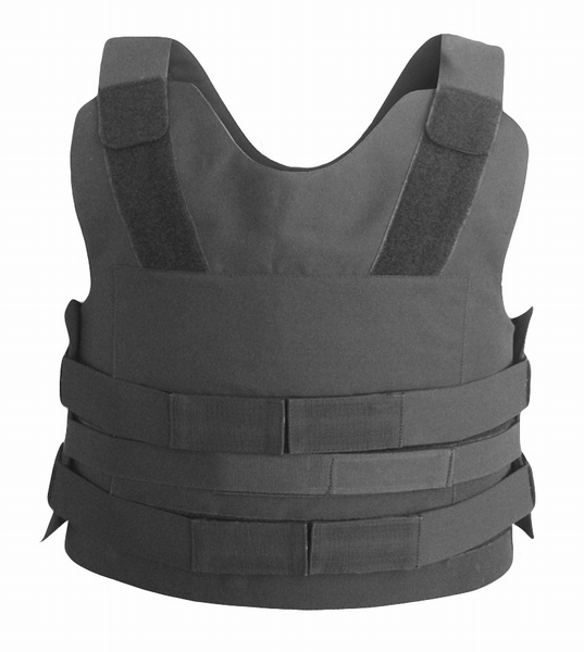 Belprotect steekwerend vest