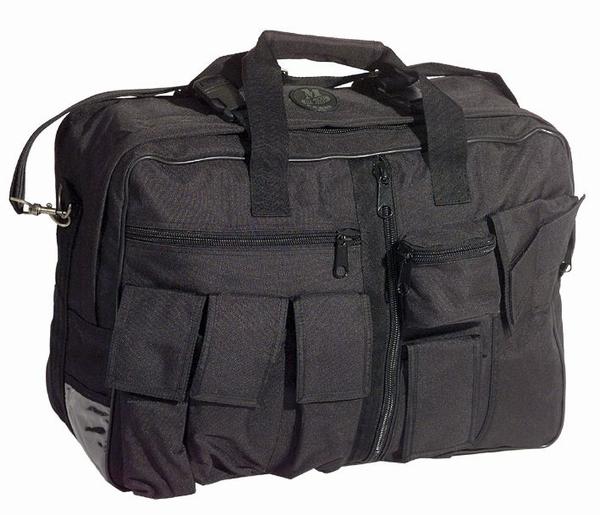Mil-Tec Cargo bag