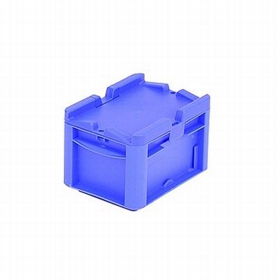 Bito Euronorm box empilable