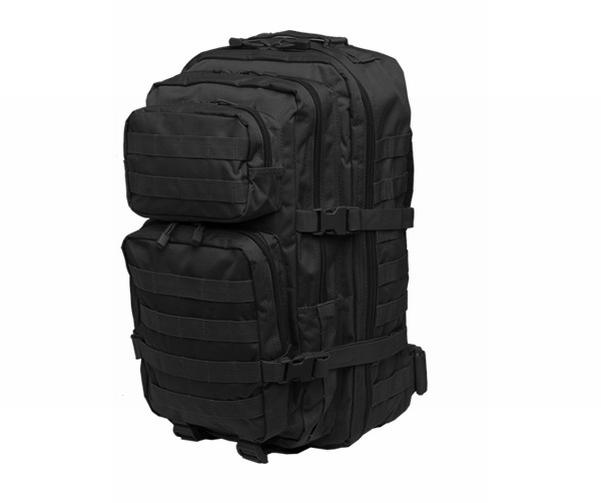 Mil-Tec One strap Assault Rucksack