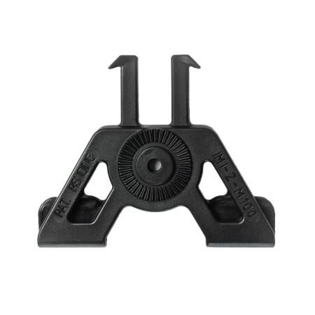 IMI Defense Molle Adapter
