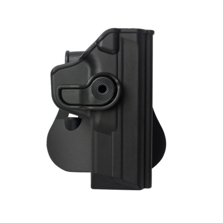 IMI Defense Roto Gürtelholster Smith&Wesson MP