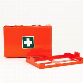 Erste Hilfe Koffer Industrie1
