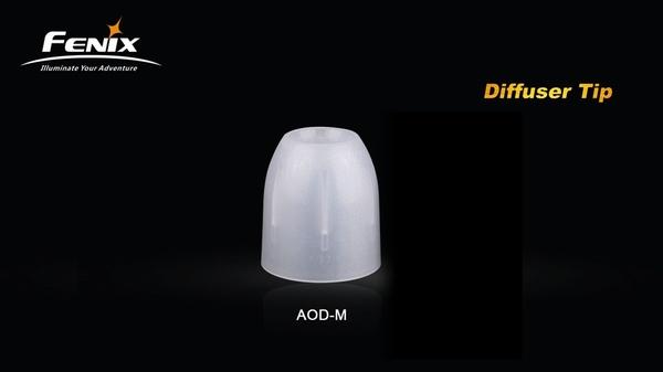 Fenix Diffusor AOD-M