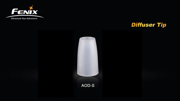 Fenix Diffusor AOD-S