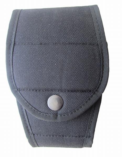 Belprotect Porte-menottes