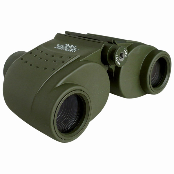 Binocular Millitary 7x30