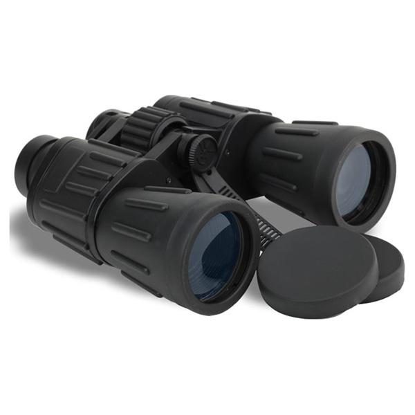 Binocular Hunting 7x50