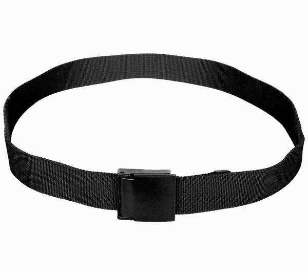 BDU Belt
