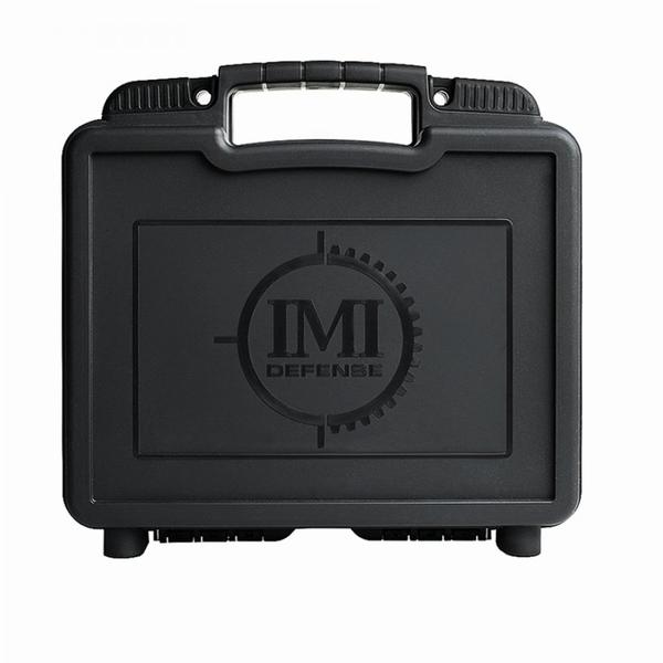 IMI Defense Pistol Case