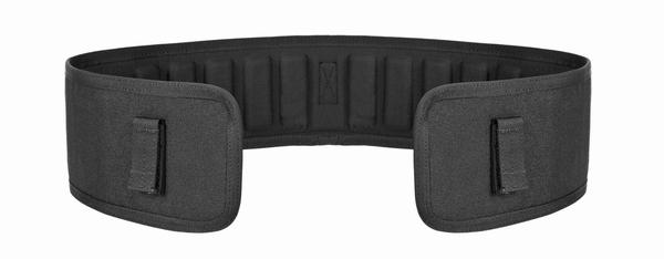 Vegaholster Ultra Comfort Onderriem