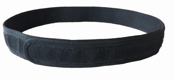 Belprotect Onderriem Velcro