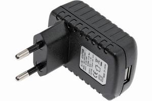 Fenix USB Adapter