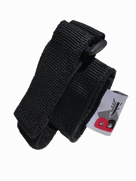 Belprotect Handschoenhouder universeel
