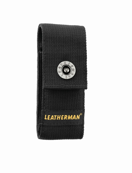 Leatherman Nylon Foedraal voor Wingman en Sidekick
