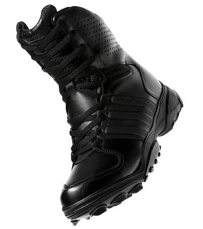 Adidas GSG-9.2