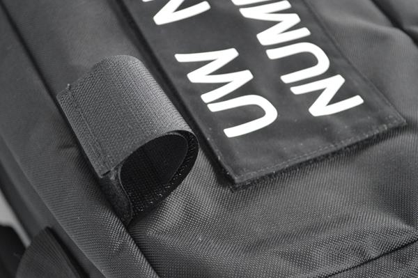 Belprotect Sac d'intervention