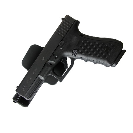 IMI Defense Concealed Carry Holster