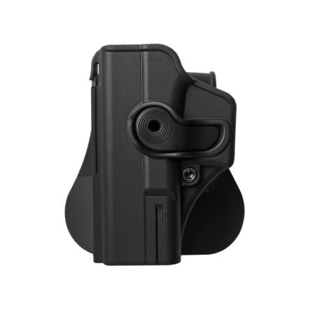 IMI Defense Roto Gürtelholster Glock