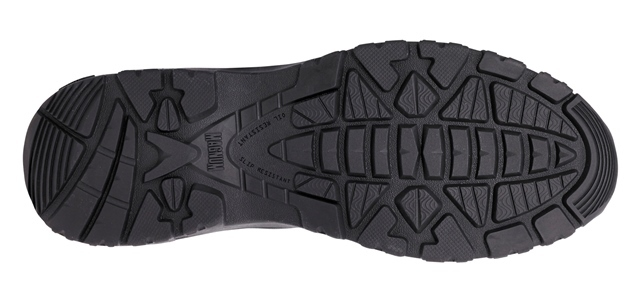 Magnum Viper Pro 8.0 Leather WP