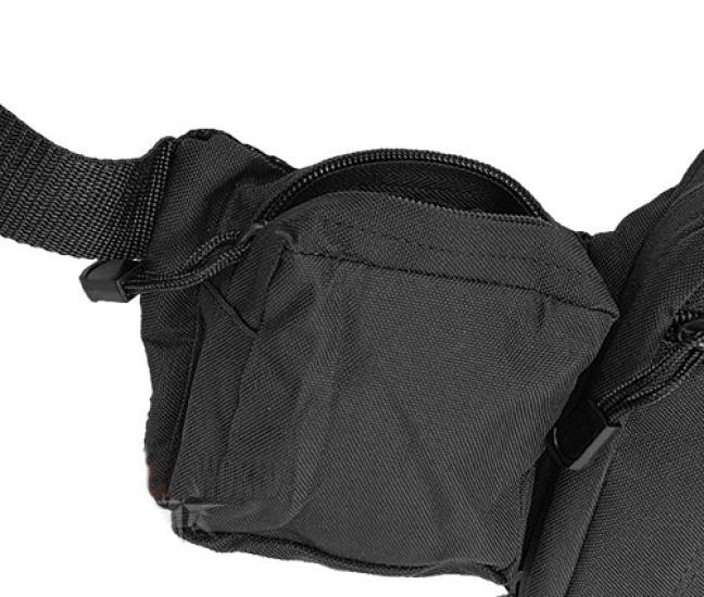 Mil-Tec Pochette de ceinture Fannypack