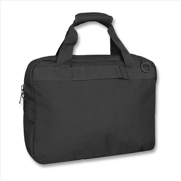 Mil-Tec Laptop Tasche