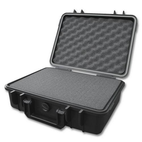 Mil-Tec Transportbox 28 x 23 x 9,5 cm