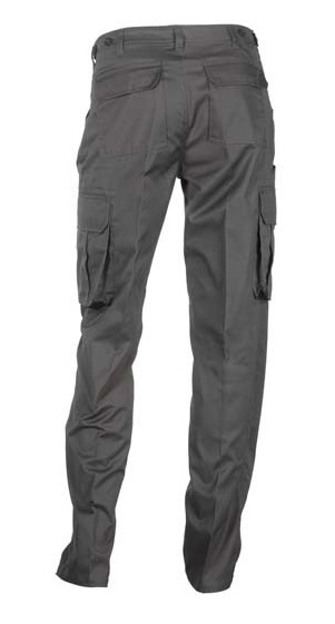 Pioneer pantalon femmes