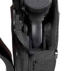 Vegaholster Cordura Schulter- und Gürtel-Holster OS2